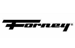 Forney Logo