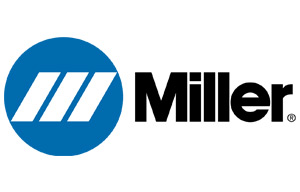 Learn More About Miller Welding