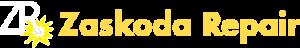 Zaskoda Repair LLC Logo
