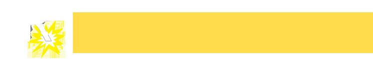 zaskoda repair logo - retina version 2