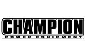 Reliacnce Power Parts Logo